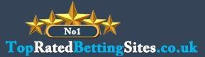 topratedbettingsites.co.uk